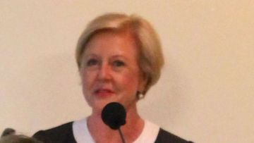 Triggs speaking cut down for website