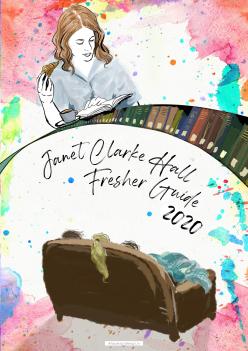 JCH_2020_Fresher_Guide