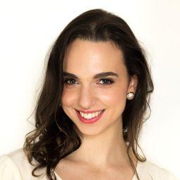 Natalia-profile-502x502